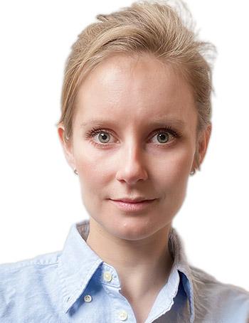 Jana Wehling, MD