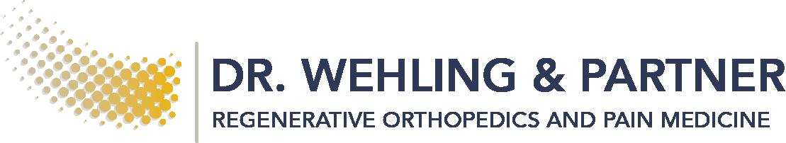 Practice Dr. Wehling